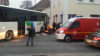 accident pieton bus (80)