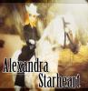 Alexandra-SSO