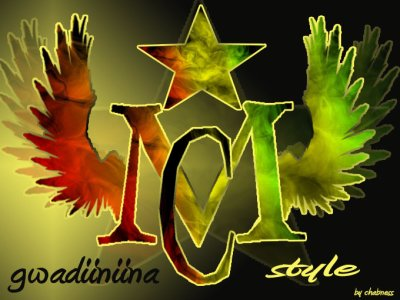 chabness gwadiiniina style!!!!!!!!