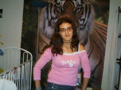 foto ancienne de moi