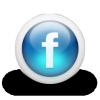 Facebook, Netlog, Myspace Officiel de SelecTa ZeniTH