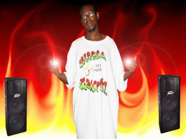 BouYon Mix Hard Core Vol.1 / BouYon Mix Hard Core Vol.1 By SelecTa ZeniTH (2012)