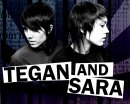 Photo de Tegan-and-Sara-x