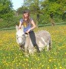 Photo de Mi-vida-de-caballo