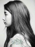 Photo de Asians-Fictions
