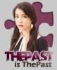 ThePast-is-ThePast