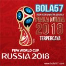Pictures of bola57onlinee