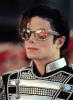 o-Michael-fic-Jackson-o