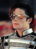 Photo de o-Michael-fic-Jackson-o