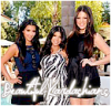 Beautiful-Kardashians
