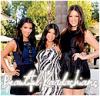 Beautiful-Kardashians