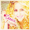 Photo de The-Carrie-Diaries