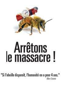 Disparition des abeilles: la fin d'un mystère.