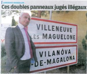 Vilanòva-de-Magalona.