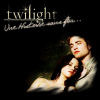 bella-tentation-edward