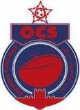 Photo de OcS-2010