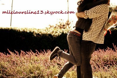 Couples !!!!