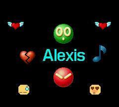 alexis3950