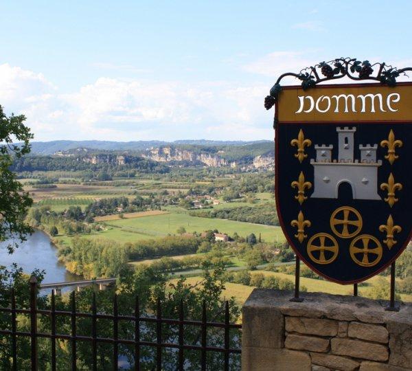 Ci-dessous photos souvenirs d'une escapade dans le Lot et en Dordogne