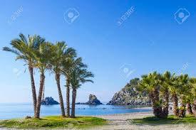 ci-dessous 2 photos d'andalousie pour faire rêver
