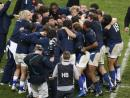 Photo de x-ptit-x-rugby-x