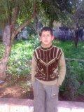 Photo de ali-azer037