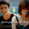 A-Life-Lasts-Naley