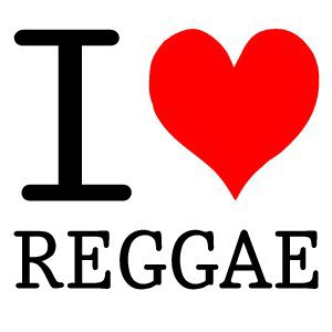 Blog de XXxx-reggae-xxXX