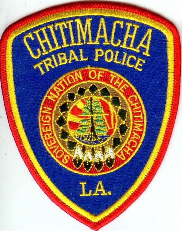 Chitimacha. Chitimachan. Chetimacha