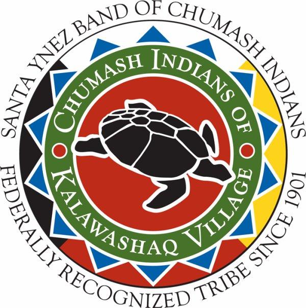 Chumash. Chumas