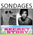 Photo de secret4-sondages-estim