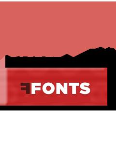 Article o5 l SourceManga L'Officiel l Tutoriel - Nouvelles Polices