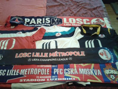 Ma petite collection 2