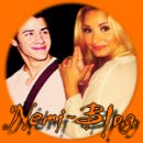 Photo de Nemi-Blog