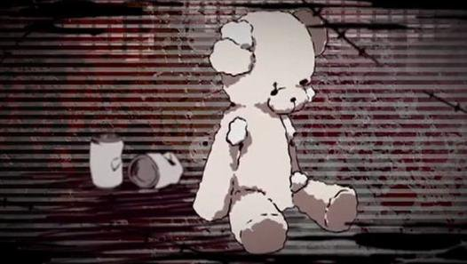 【Rin & Len Kagamine Tokyo Teddy Bear】