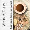 Write-a-Diary
