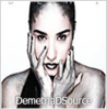 DEMI-DemetriaDSource