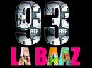 Photo de 93-LABAAZ