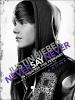 LoveJustin-Bieber-xX