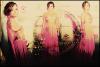 * Suivez l'actualité de la Magnifique Demetria Devonne Lovato sur DevonnesLovato ! *