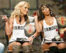 Photo de source-laycool