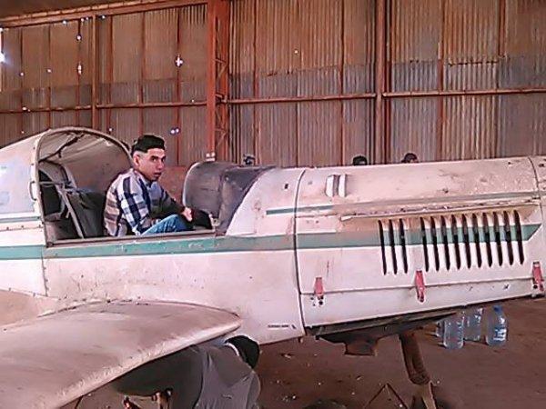 avion Zline