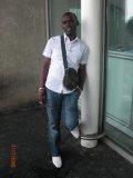 Photo de langua