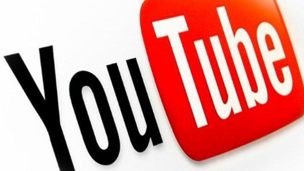 NOUVEAU! ma chaîne sur Youtube!