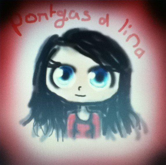 Portgas d Lina