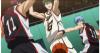 Kuroko no Basket ( une petite faute )