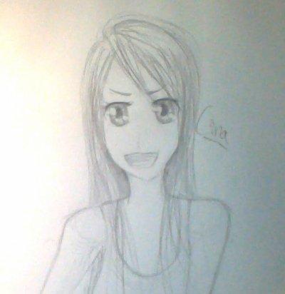 Lina....