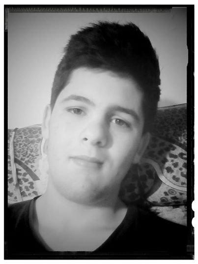 #Moi et avec moi *