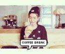 Photo de Rpg-CoffeeBreak