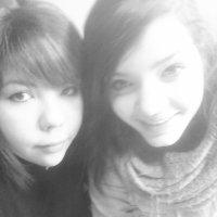 Les rencontres inoubliable ♥ #Justine & Allison#